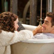 Anne Hathaway - galeria zdjęć - Zdjęcie nr. 3 z filmu: Miłość i inne używki