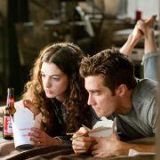 Anne Hathaway - galeria zdjęć - Zdjęcie nr. 4 z filmu: Miłość i inne używki