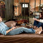 Anne Hathaway - galeria zdjęć - Zdjęcie nr. 5 z filmu: Miłość i inne używki