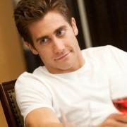 Jake Gyllenhaal - galeria zdjęć - Zdjęcie nr. 12 z filmu: Miłość i inne używki