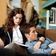 Anne Hathaway - galeria zdjęć - Zdjęcie nr. 7 z filmu: Miłość i inne używki