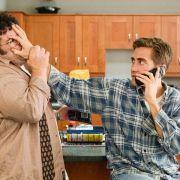 Jake Gyllenhaal - galeria zdjęć - Zdjęcie nr. 33 z filmu: Miłość i inne używki