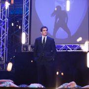 Jake Gyllenhaal - galeria zdjęć - Zdjęcie nr. 11 z filmu: Miłość i inne używki