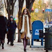 Anne Hathaway - galeria zdjęć - Zdjęcie nr. 8 z filmu: Miłość i inne używki
