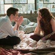 Anne Hathaway - galeria zdjęć - Zdjęcie nr. 9 z filmu: Miłość i inne używki