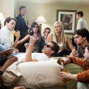 Jake Gyllenhaal - galeria zdjęć - Zdjęcie nr. 10 z filmu: Miłość i inne używki