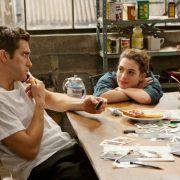 Anne Hathaway - galeria zdjęć - Zdjęcie nr. 10 z filmu: Miłość i inne używki