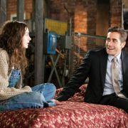 Anne Hathaway - galeria zdjęć - Zdjęcie nr. 11 z filmu: Miłość i inne używki