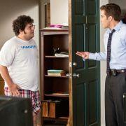 Jake Gyllenhaal - galeria zdjęć - Zdjęcie nr. 28 z filmu: Miłość i inne używki