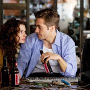 Anne Hathaway - galeria zdjęć - Zdjęcie nr. 12 z filmu: Miłość i inne używki