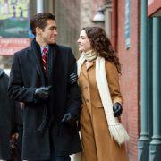 Anne Hathaway - galeria zdjęć - Zdjęcie nr. 13 z filmu: Miłość i inne używki