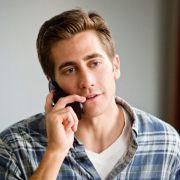 Jake Gyllenhaal - galeria zdjęć - Zdjęcie nr. 9 z filmu: Miłość i inne używki