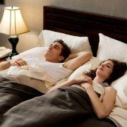 Anne Hathaway - galeria zdjęć - Zdjęcie nr. 14 z filmu: Miłość i inne używki