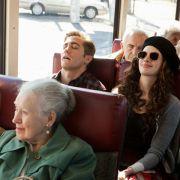 Anne Hathaway - galeria zdjęć - Zdjęcie nr. 15 z filmu: Miłość i inne używki