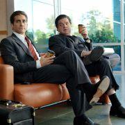 Jake Gyllenhaal - galeria zdjęć - Zdjęcie nr. 22 z filmu: Miłość i inne używki
