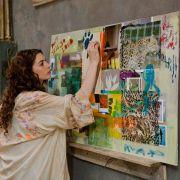Anne Hathaway - galeria zdjęć - Zdjęcie nr. 18 z filmu: Miłość i inne używki