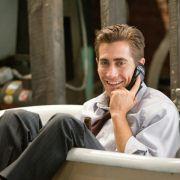 Jake Gyllenhaal - galeria zdjęć - Zdjęcie nr. 8 z filmu: Miłość i inne używki