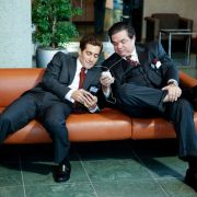 Jake Gyllenhaal - galeria zdjęć - Zdjęcie nr. 19 z filmu: Miłość i inne używki