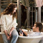 Anne Hathaway - galeria zdjęć - Zdjęcie nr. 20 z filmu: Miłość i inne używki