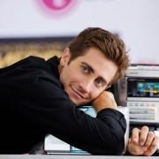 Jake Gyllenhaal - galeria zdjęć - Zdjęcie nr. 7 z filmu: Miłość i inne używki