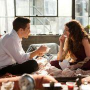 Anne Hathaway - galeria zdjęć - Zdjęcie nr. 22 z filmu: Miłość i inne używki