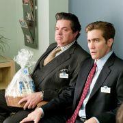 Jake Gyllenhaal - galeria zdjęć - Zdjęcie nr. 14 z filmu: Miłość i inne używki