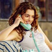 Anne Hathaway - galeria zdjęć - Zdjęcie nr. 24 z filmu: Miłość i inne używki