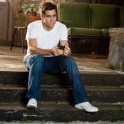 Jake Gyllenhaal - galeria zdjęć - Zdjęcie nr. 6 z filmu: Miłość i inne używki