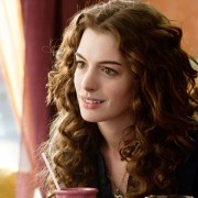 Anne Hathaway - galeria zdjęć - Zdjęcie nr. 25 z filmu: Miłość i inne używki