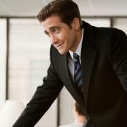 Jake Gyllenhaal - galeria zdjęć - Zdjęcie nr. 5 z filmu: Miłość i inne używki