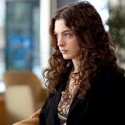Anne Hathaway - galeria zdjęć - Zdjęcie nr. 26 z filmu: Miłość i inne używki