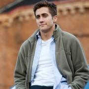 Jake Gyllenhaal - galeria zdjęć - Zdjęcie nr. 4 z filmu: Miłość i inne używki