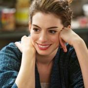 Anne Hathaway - galeria zdjęć - Zdjęcie nr. 1 z filmu: Miłość i inne używki