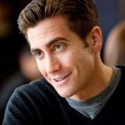 Jake Gyllenhaal - galeria zdjęć - Zdjęcie nr. 1 z filmu: Miłość i inne używki