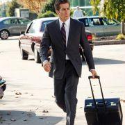 Jake Gyllenhaal - galeria zdjęć - Zdjęcie nr. 3 z filmu: Miłość i inne używki