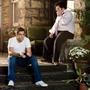 Jake Gyllenhaal - galeria zdjęć - Zdjęcie nr. 13 z filmu: Miłość i inne używki