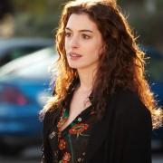 Anne Hathaway - galeria zdjęć - Zdjęcie nr. 29 z filmu: Miłość i inne używki