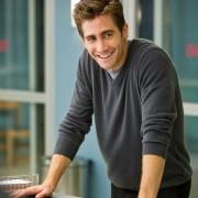 Jake Gyllenhaal - galeria zdjęć - Zdjęcie nr. 2 z filmu: Miłość i inne używki