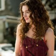Anne Hathaway - galeria zdjęć - Zdjęcie nr. 30 z filmu: Miłość i inne używki