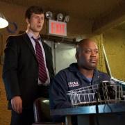Tituss Burgess - galeria zdjęć - Zdjęcie nr. 1 z filmu: Swatamy swoich szefów