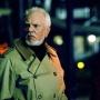 Dr Samuel Loomis - Malcolm McDowell