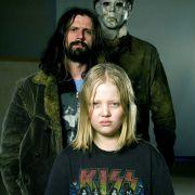 Rob Zombie - galeria zdjęć - filmweb