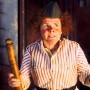 Pani Blatherwick - Imelda Staunton