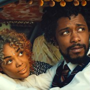 Sorry to Bother You - galeria zdjęć - filmweb