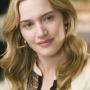Iris - Kate Winslet