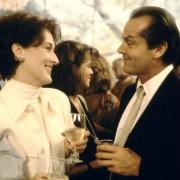 Jack Nicholson - galeria zdjęć - Zdjęcie nr. 13 z filmu: Zgaga