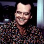 Mark Forman - Jack Nicholson