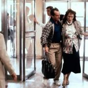 Jack Nicholson - galeria zdjęć - Zdjęcie nr. 12 z filmu: Zgaga