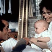 Jack Nicholson - galeria zdjęć - Zdjęcie nr. 16 z filmu: Zgaga