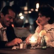 Jack Nicholson - galeria zdjęć - Zdjęcie nr. 11 z filmu: Zgaga